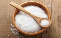 salt-06