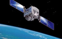 satellite11