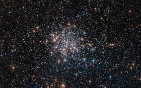 star, twinkle