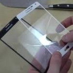 Gorilla Glass 4: Good news for smart phone users.