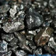 Osmium2