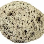 Pumice stones: Formation,features and applications.
