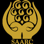 SAARC and its relevance