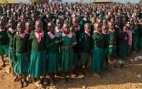 UNFPA report a