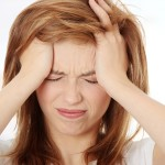 Basics about primary and secondary headaches