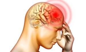 headache-2