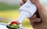 liftware spoon 1