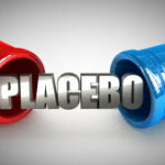 Placebo effect: How does it help in treatment?