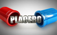 placebo effect5