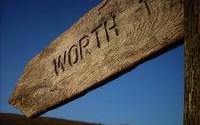 worth1