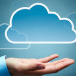 Cloud Computing: An introduction
