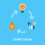 Crowdfunding: The concept and other aspects.