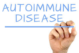 autoimmune, disease,immune system, body, blood, cell, vessel