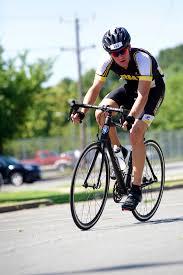 bicycle, balance , slow moving