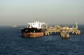 crude oil, raw petroleum, animal,
