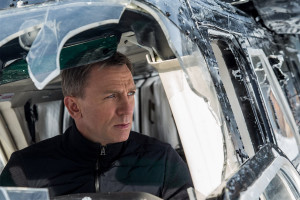 james-bond-spectre-