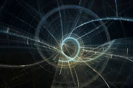 quantum theory, physics, electro magneticwaves