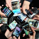 Smartphone innovations and trends: 2015 and beyond