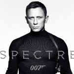 Spectre: Get ready for the next James Bond film