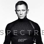 Spectre: Get ready for the next James Bond film