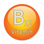 Vitamin B12: Must Be Known Aspects