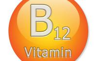 vitaminb12pic