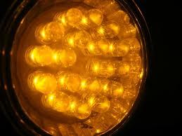 LED Bulb 3