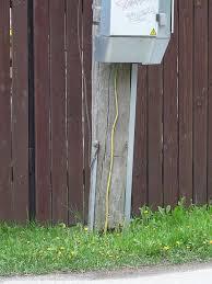 electrc plug 2