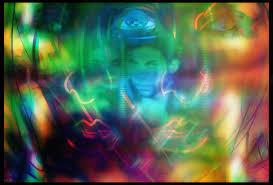 hologram 2