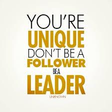 leader position 3