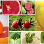 Vitamins: Their sources and functions