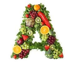 vitamin 3