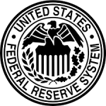 Federal Reserve System and Fed Rate