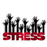 Know stress and manage stress to have an enjoyable life