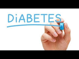 Diabetes: General Facts You Ought To Know