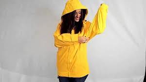 rain coat1