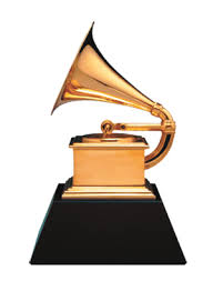 Grammy, award,nomination, NARAS,music industry, trophy