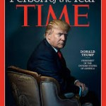 Time Person Of The Year: Everything About The Issue