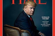 Time Person of the year, people choice, time magazine, annual, issue