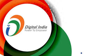Digital India: Basics Ought To Be Known