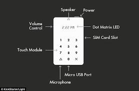 lightphone-1