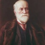 Worldwide Standard Time And Sir Sandford Fleming