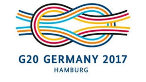 G20, Group of Twenty, international forum, governments, Governor, Central bank, financial stability, Berlin, annually, protest, G8, industrial economy, developed, emerging