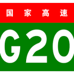 Group of Twenty or G20