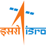 ISRO – Indian Space Research Organisation