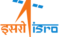 ISRO, Indian Space Research Organisation, satellite, India, space, research, PSLC,GSLV, Lunar, exploration, achievement, world record, 104, Chandrayaan-1, Mars orbiter