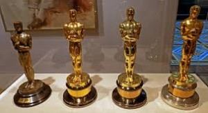The Oscar, Oscar, Academy, Award, cinematic achievement, United State, film industry, Academy Award of Merit, Tony, Grammy, statuette, britannium, George Stanley, voting process, nomination, official nomination, voting member, film professional, actor, film, director, technician, Academy of Motion Picture Arts and Sciences, AMPAS