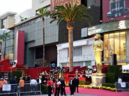 Oscar, Academy Award 3