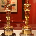 Oscar or Academy Awards: Essential Points Ought To Be Known