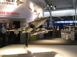 Aero India, biennial, aviation, exhibition, aerospace, air show, Defence, India, companies, defense sector